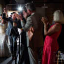 130x130 sq 1487201574726 filter building wedding rj15