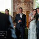 130x130 sq 1487201591408 filter building wedding rj18
