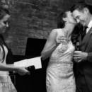 130x130 sq 1487201597151 filter building wedding rj19