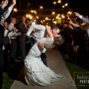 130x130 sq 1487201649995 filter building wedding rj27