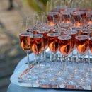 130x130 sq 1339080547021 champagne