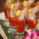 130x130 sq 1374599086670 shrimp cocktail shooters
