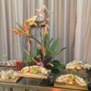 130x130 sq 1374599160893 sushi station