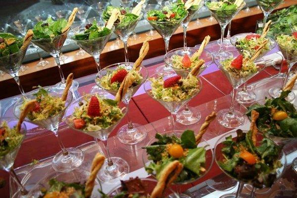 millenia event catering orlando fl wedding catering