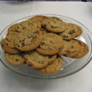 130x130 sq 1461763093707 chocolate chip cookies