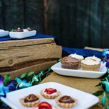 Gigi S Cupcakes Of Fargo Reviews Bismarck Fargo Cake