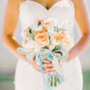 130x130 sq 1416522690573 candice lester wedding 0530 1
