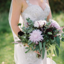 130x130 sq 1485446283090 lisa and jonathon wedding 2290 x2