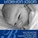 130x130_sq_1286388881664-birthannounce