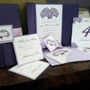 130x130 sq 1361000932068 purplepassionensemblecopy