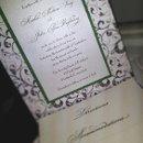 130x130_sq_1361003011948-bronze.emerald.invite.inside