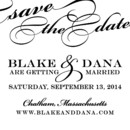 130x130 sq 1401300891808 save the date dana and blak