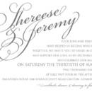 130x130_sq_1401301067044-invitation-font-choicesshereese-and-jerem