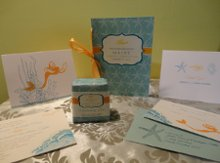 Sugarplums | Invitations, Gifts and Design photo