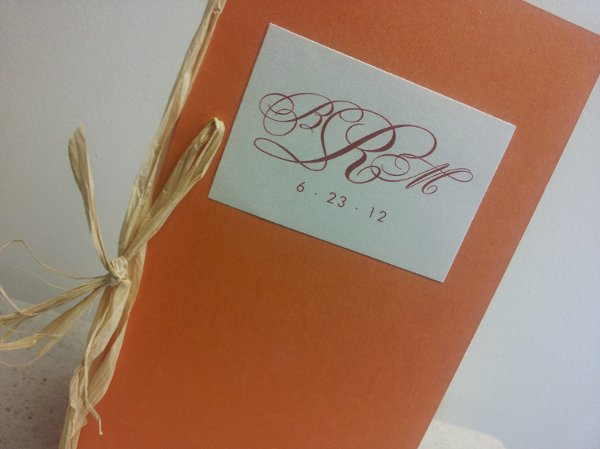 photo 27 of Sugarplums | Invitations, Gifts and Design