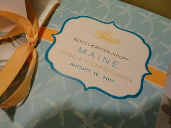 photo 2 of Sugarplums | Invitations, Gifts and Design