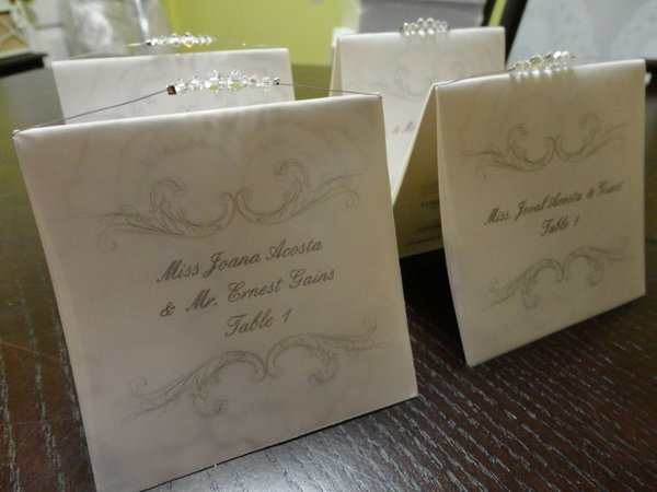 photo 18 of Sugarplums | Invitations, Gifts and Design