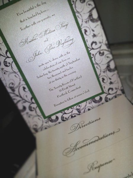 photo 33 of Sugarplums | Invitations, Gifts and Design