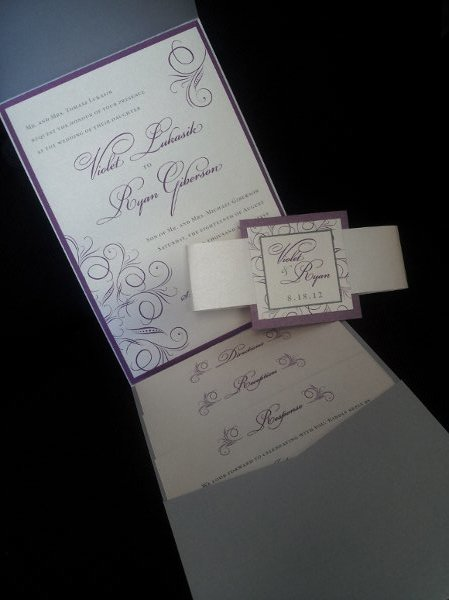 photo 24 of Sugarplums | Invitations, Gifts and Design