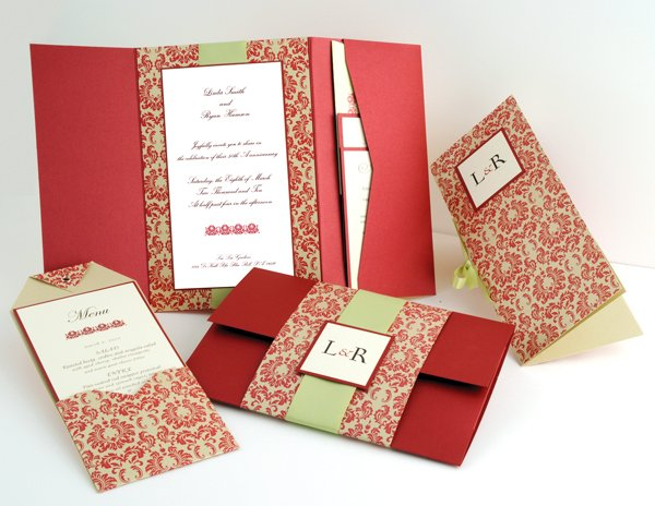 photo 36 of Sugarplums | Invitations, Gifts and Design