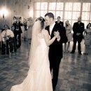 130x130 sq 1325703976561 weddingphotographymaneeleyssouthwindsorct33