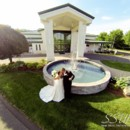 130x130 sq 1423676670037 main building aerial bride  groom