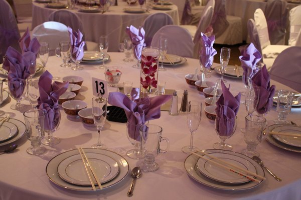 photo 47 of Maneeleys Banquet & Catering and The Lodge at Maneeley's