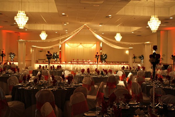 photo 60 of Maneeleys Banquet & Catering and The Lodge at Maneeley's