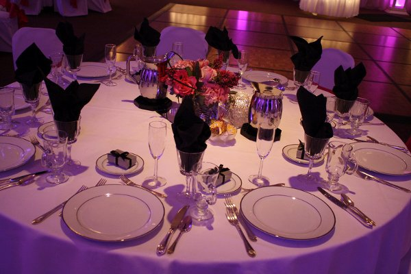 photo 48 of Maneeleys Banquet & Catering and The Lodge at Maneeley's