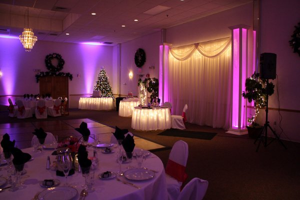 photo 34 of Maneeleys Banquet & Catering and The Lodge at Maneeley's