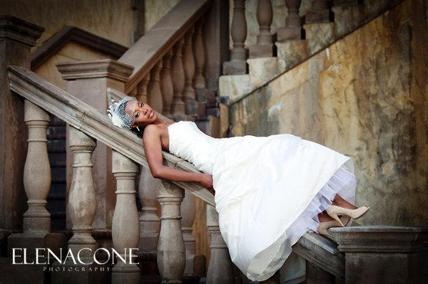 photo 10 of ElenaCone Photography