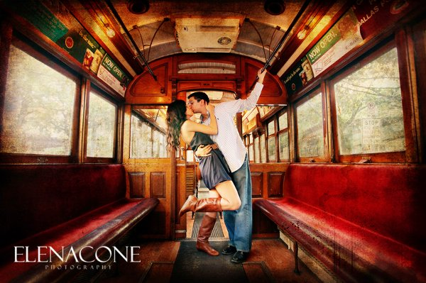 photo 8 of ElenaCone Photography