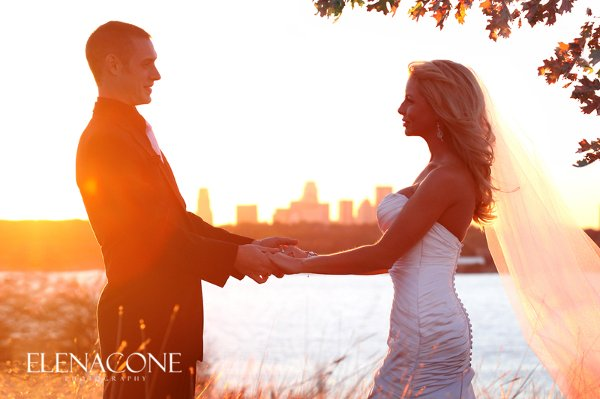 photo 15 of ElenaCone Photography