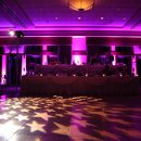 130x130 sq 1357761202400 arboretumclubweddinguplighting800x533