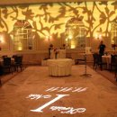 130x130 sq 1357761211147 weddinglightingaddisionil800x533