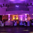 130x130 sq 1357761249226 glenviewweddingdj800x533