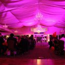 130x130 sq 1357761255096 weddinglightingmesonsebika800x534