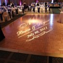 130x130 sq 1357761338215 eaglewooditascaweddingdj800x533