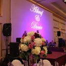 130x130 sq 1357761349249 oakbrookweddingnameinlights400x600