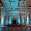 130x130 sq 1357761532225 drurylanelightingwedding800x533