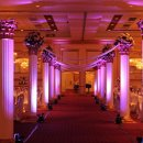 130x130 sq 1357761533086 drurylaneweddingdj800x533