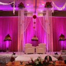 130x130 sq 1357761534712 hickoryhillweddingdj800x533