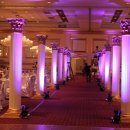 130x130 sq 1357761557541 oakbrookweddingdj800x533