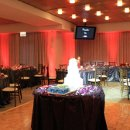 130x130 sq 1357761735744 citygategrillnapervilleweddinglighting800x533