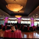 130x130 sq 1357761743008 eaglebrookgenevaweddinglighting800x533