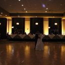 130x130_sq_1357761821513-lightingrentalforweddinglombard800x533