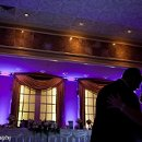 130x130 sq 1357761849748 weddingdjpalatine800x533