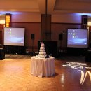 130x130 sq 1357761910348 eaglewooditascaweddinglighting800x533