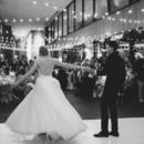 130x130 sq 1453930739372 rivers wedding
