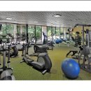 130x130_sq_1286394042429-fitnessctr